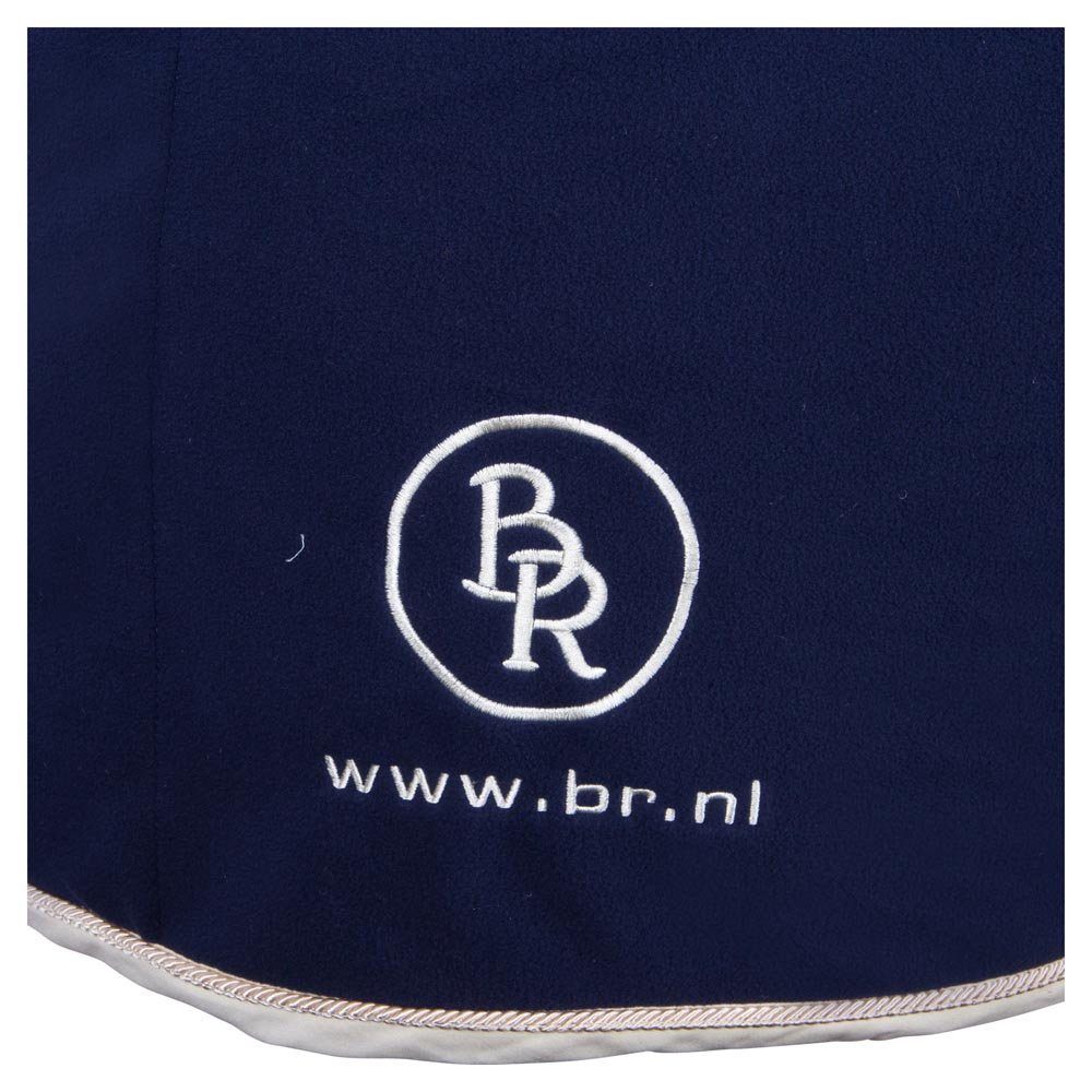 BR sponsordeken Event fleece