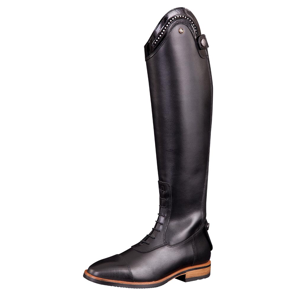 BR Riding Boots Venetia Tall Shaft