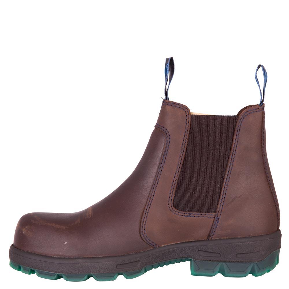 Leren Werkschoenen.Br Werkschoenen Cl Burly Nubuck Br Equestrian Equipment