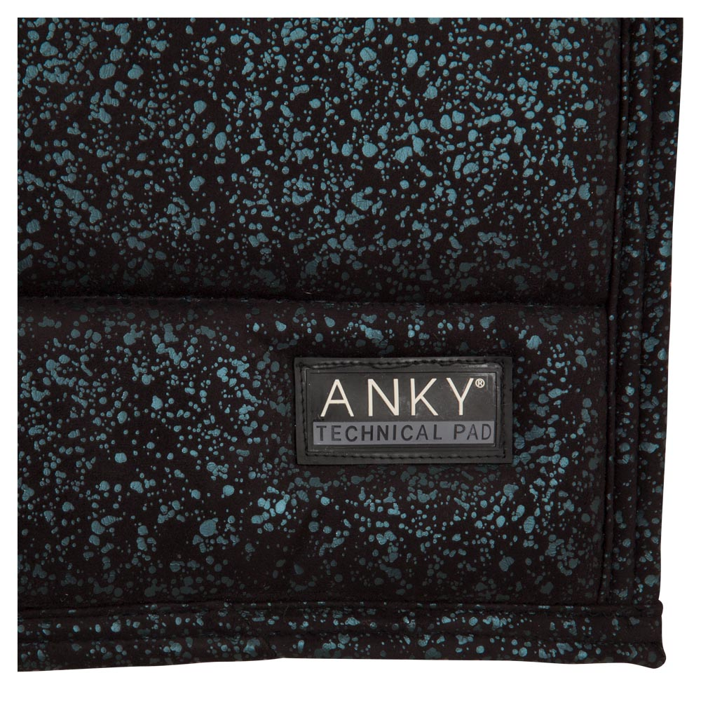 ANKY® pad Waterdrop Limited Edition springen XB18002