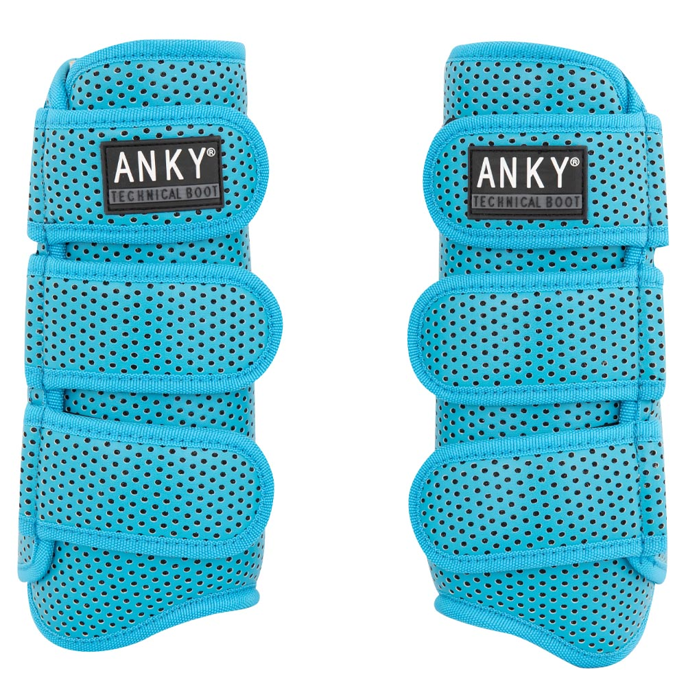 ANKY® Technical Climatrole Boot ATB201003