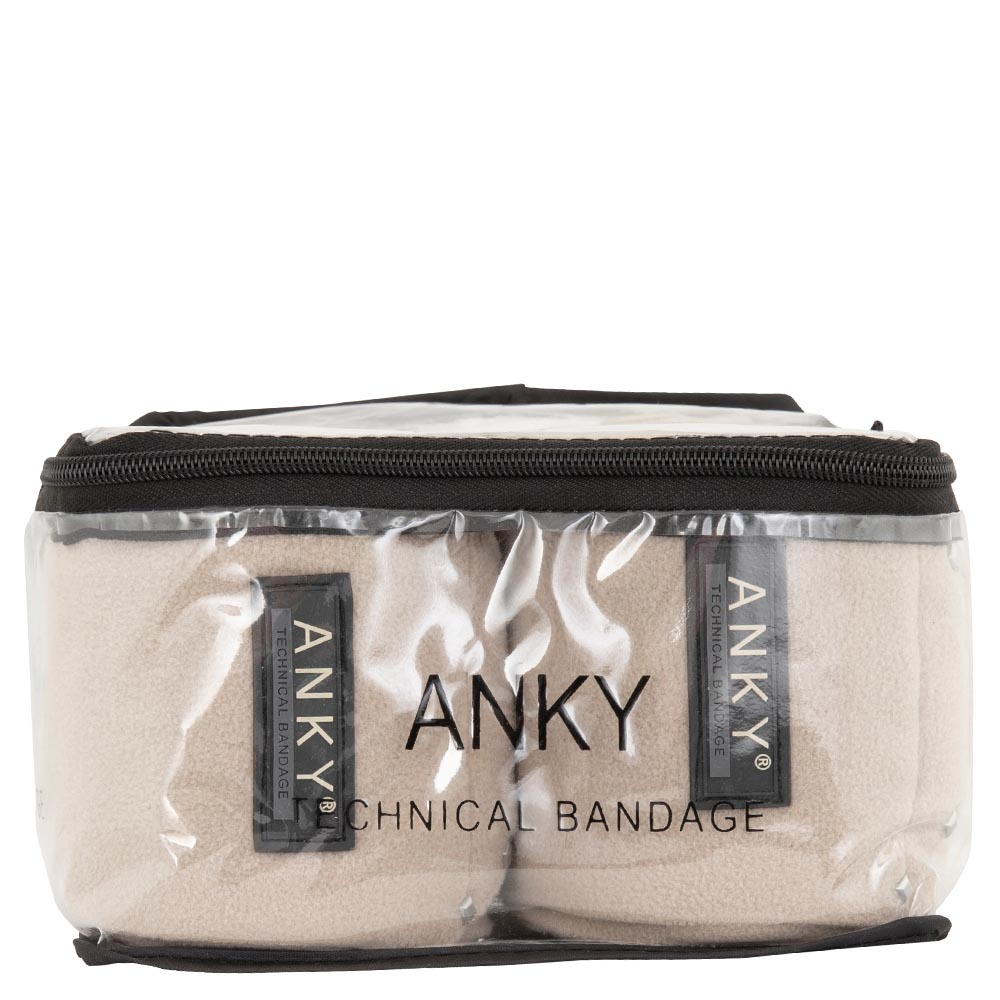 ANKY® Fleece Bandages ATB201001