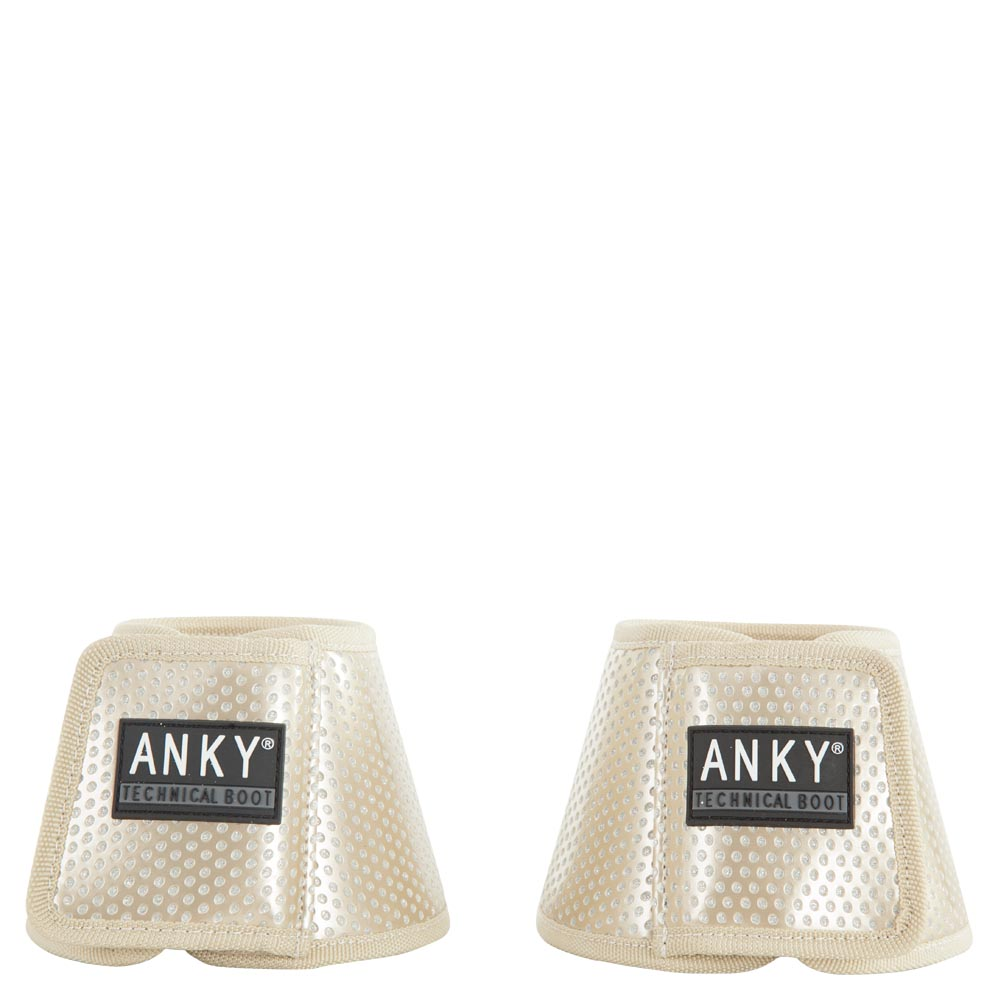 ANKY® Over Reach Boots Technical ATB191003