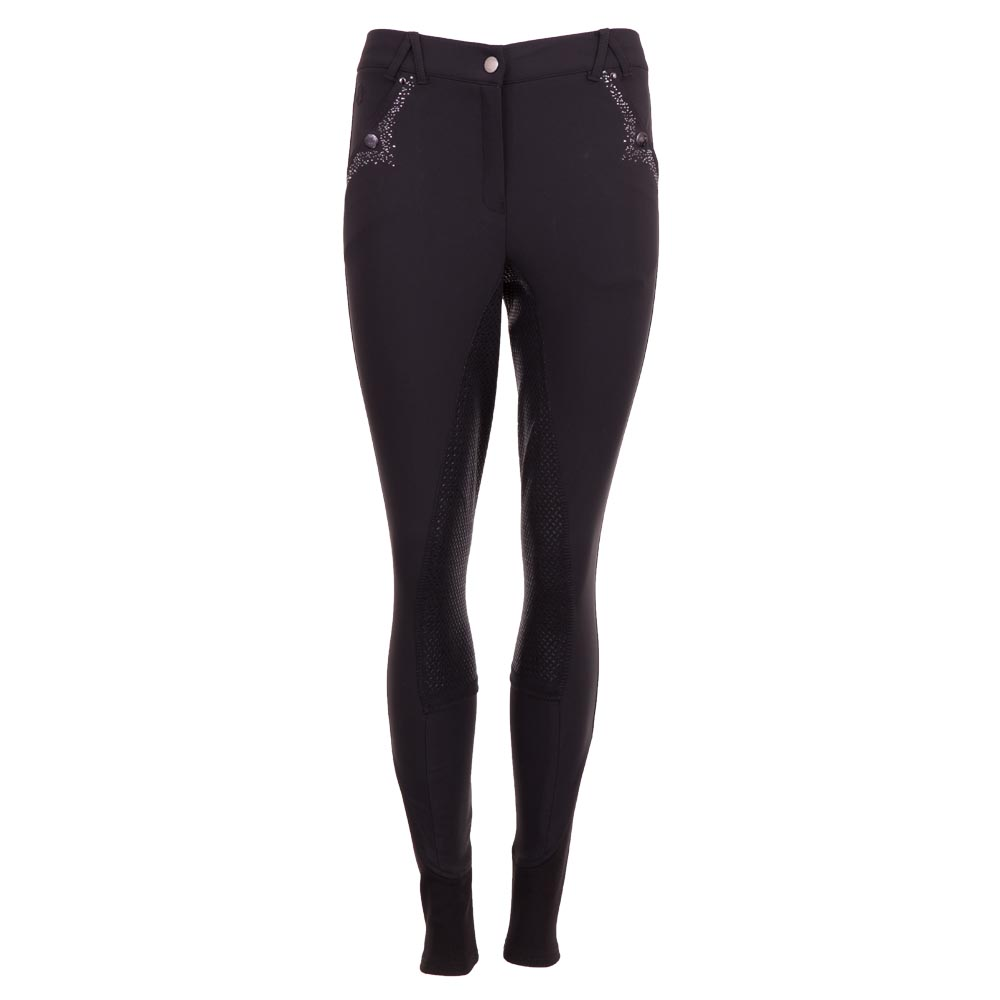 ANKY® Triangle Stones Breeches