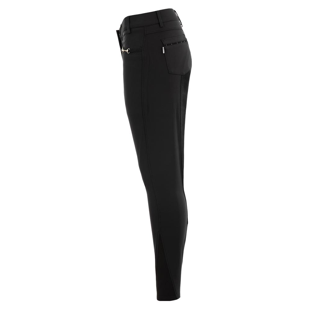 ANKY® Breeches Heritage Ladies Full Leather Seat XR191102