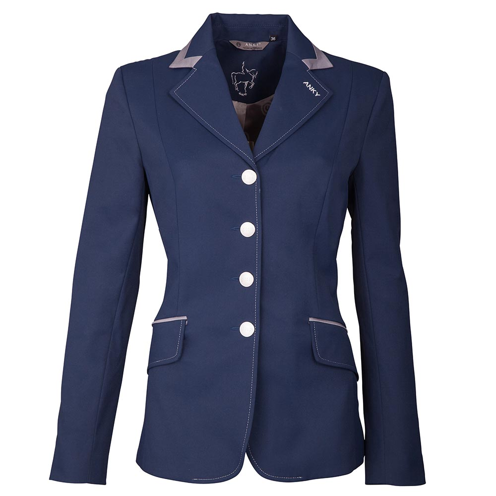 ANKY® Riding Jacket Fancy ATJ007