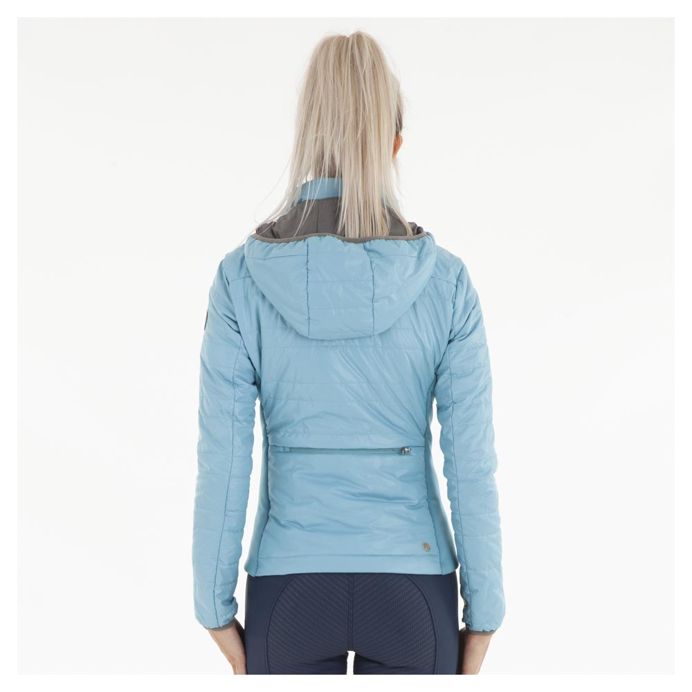ANKY® Lightweight Jacket ATC191002