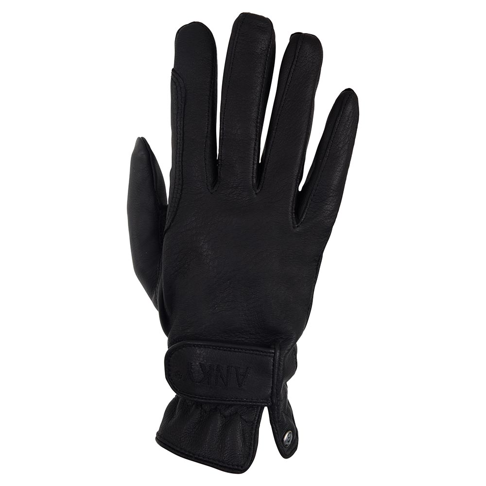 ANKY® Training Gloves Leather ATA008