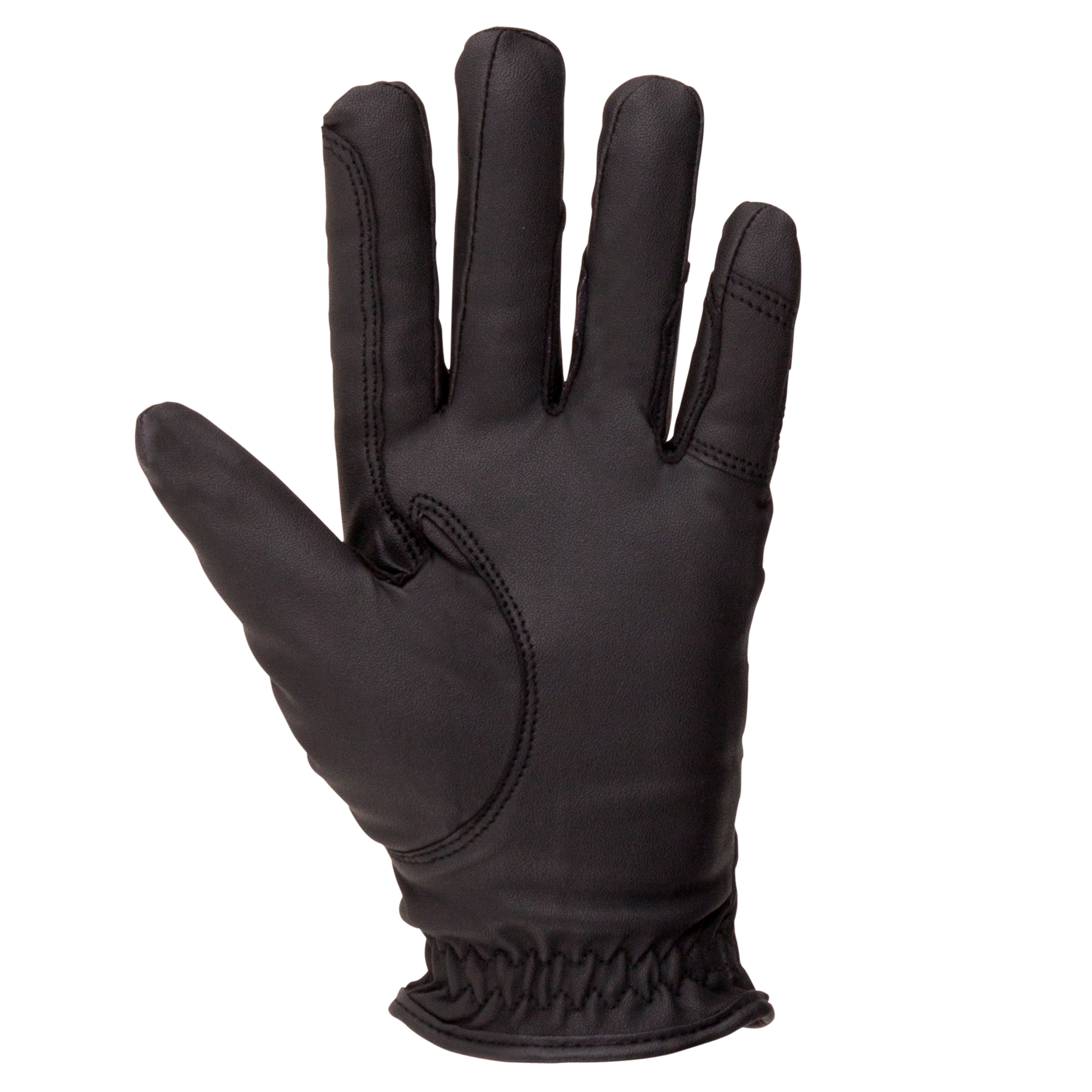 ANKY® Riding Gloves Coolmax ATA006