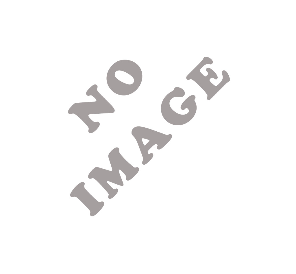 ANKY® shampoo spray Deep Dark ATQ025